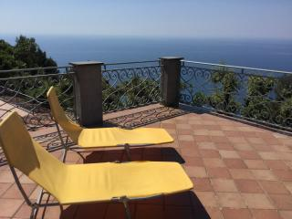 Nice Bed and Breakfast in Ameglia with Balcony, sleeps 2 - Ameglia vacation rentals