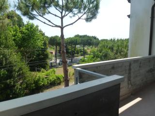 2 bedroom Townhouse with A/C in Milano Marittima - Milano Marittima vacation rentals