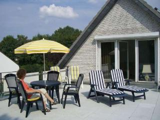 Nice Condo with Internet Access and Microwave - Kappeln vacation rentals