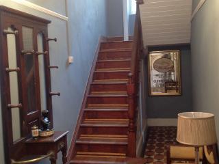 Beautiful 4 bedroom Dunmanway House with Internet Access - Dunmanway vacation rentals