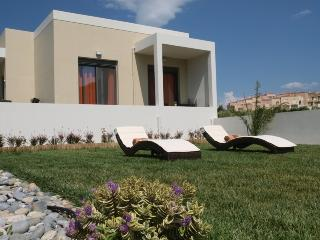 Plakias Suites - Terpsichori Suite - Plakias vacation rentals