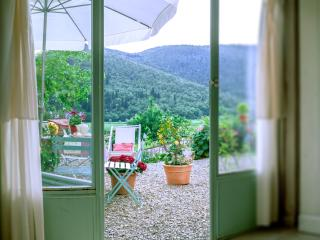 Casa Toscana organic lifestyle next to Florence - Calenzano vacation rentals