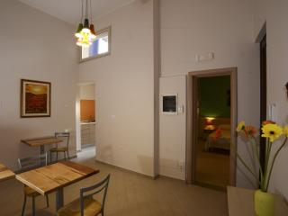 3 bedroom Bed and Breakfast with Internet Access in Acireale - Acireale vacation rentals