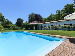 Gorgeous Villa with Internet Access and Central Heating - Dormelletto vacation rentals