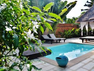 Amazing value in Sairee Village!! - Koh Tao vacation rentals