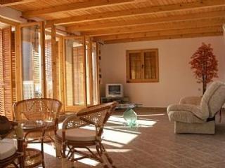 HercegNovi-Apt & Pool And Breathtaking Sea-views - Herceg-Novi vacation rentals