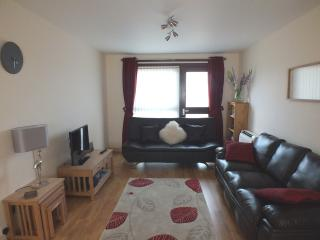 Comfortable Cottage with A/C and Television in Kirkwall - Kirkwall vacation rentals