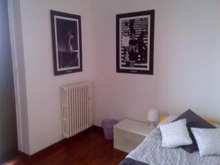 Bright 2 bedroom Enna Townhouse with Internet Access - Enna vacation rentals