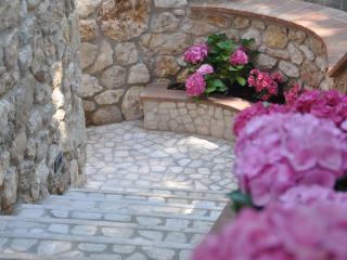 Fattoria Didattica-B&B-ResNovaIlColle-Scirocco - Acquasparta vacation rentals