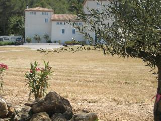 Bright 6 bedroom Gite in Villeseque-des-Corbieres - Villeseque-des-Corbieres vacation rentals