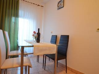 Rovinj Old Town apartment for 4 persons - Rovinj vacation rentals