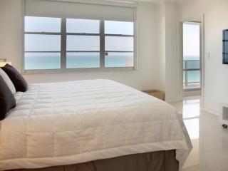 Ocean Front Village #12 - 2Bed / 2Bath - North Miami Beach vacation rentals