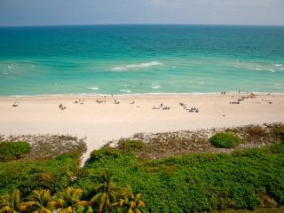 Ocean Front Village #14 -  2Bed /  2Bath - Miami Beach vacation rentals