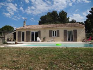 4 bedroom Villa with Internet Access in Venelles - Venelles vacation rentals