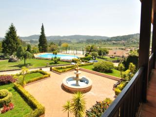 Sleeps 10 - Child Protected Pool - Great Facilities - Near Barcelos - Barcelos vacation rentals