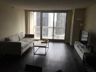 Luxury 1br Apartment in River North - Chicago vacation rentals