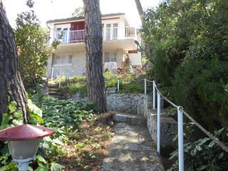 monolocale - Marina Di Campo vacation rentals
