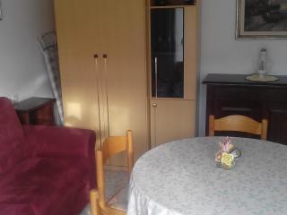 Appartamento pochi passi dal mare San Vincenzo - San Vincenzo vacation rentals