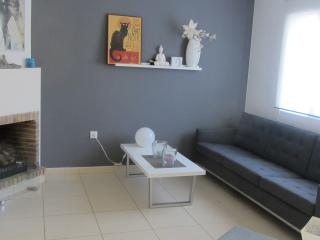 Nice House with Internet Access and Dishwasher - Denia vacation rentals