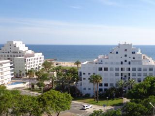 Mar Azul Vacation Apartment - Quarteira vacation rentals