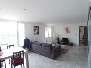 2 bedroom Condo with Internet Access in Castelnau-le-Lez - Castelnau-le-Lez vacation rentals