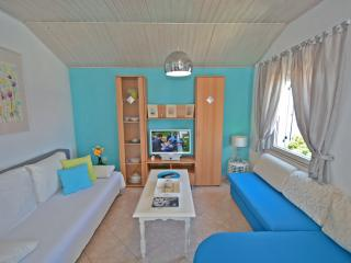 Adriatic Blu Penthouse Condo - Supetar vacation rentals