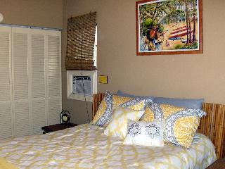 Let This Gorgeous Condo Dazzle You.... - Lahaina vacation rentals