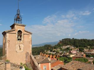 La Maison Roussillon - Charming Village House - Roussillon vacation rentals