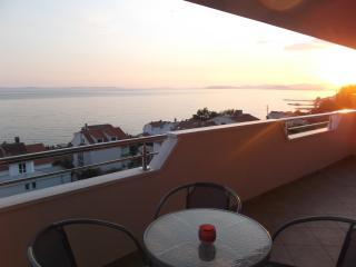 Antonija - Podstrana vacation rentals
