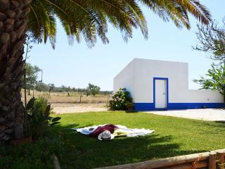 Cottage Alentejo Melides Coast - Comporta vacation rentals