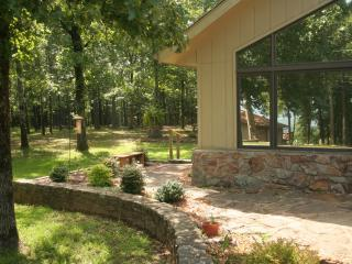 Comfortable House with Internet Access and Dishwasher - Fairfield Bay vacation rentals