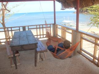 Nice Bed and Breakfast with Internet Access and A/C - Busuanga vacation rentals