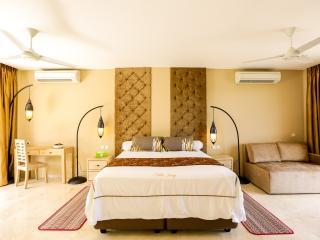 Ruby's at Kuta, Lombok - Kuta vacation rentals