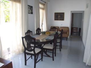 Cozy House (10 Mins from the Beach) - Panadura vacation rentals