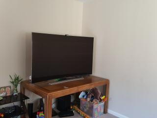 Nice 1 Bed Room in East Bay only less than 65 $ - San Leandro vacation rentals
