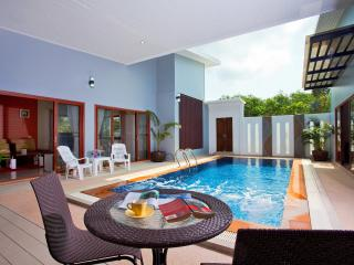 Nice Villa with Internet Access and A/C - Nai Yang vacation rentals