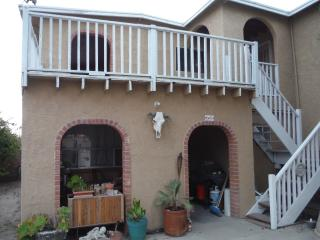 Super great property for a family, or surfers - Rosarito vacation rentals