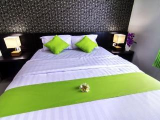 kuta luxury homestay - total 8 rooms - Kuta vacation rentals