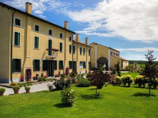 Comfortable 10 bedroom Venice Villa with Internet Access - Venice vacation rentals
