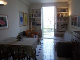 Locations saisonnières 3 Pièces 75 m² Vieux Nice - Nice vacation rentals