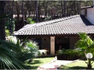 BORGO PINETO Residence - Castellaneta Marina - Castellaneta Marina vacation rentals