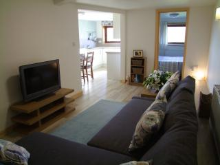 Comfortable Condo with Internet Access and Central Heating - Levenwick vacation rentals