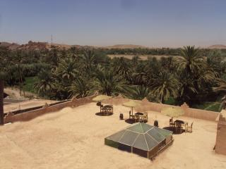Bright 6 bedroom Ouarzazate Bed and Breakfast with Internet Access - Ouarzazate vacation rentals