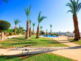 Savia In The Heart Of Coral Bay - Paphos vacation rentals
