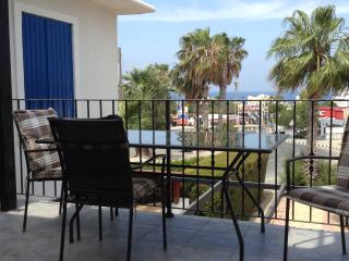 7, Kissing Rock, Protaras - Protaras vacation rentals