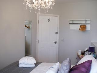 The Salt Rooms - Room 1 with private bath - Macclesfield vacation rentals