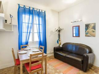 Triplex Quartier Latin Sorbonne - Paris vacation rentals