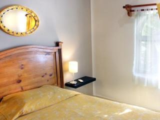 Economy Room B&B Dolce Vita Caribe - Playa del Carmen vacation rentals