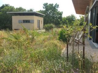 Awardwinning cottage in the Gard (Southern France) - Saint-Laurent-La-Vernede vacation rentals