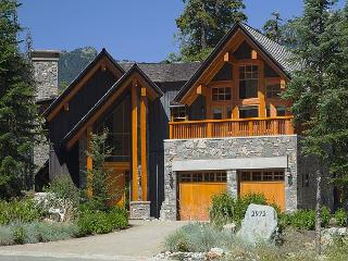 Kadenwood #2972 | Whistler Platinum | 5 Star Luxury Ski-In Ski-Out Home - Whistler vacation rentals